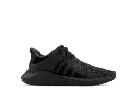 Black Friday EQT Support 93/17