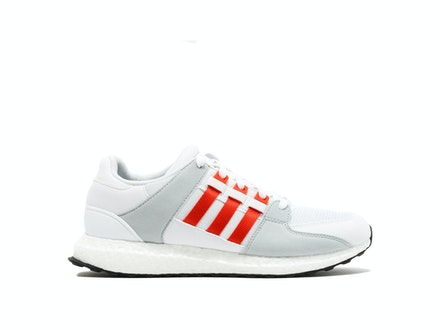 Bold Orange EQT Support Ultra