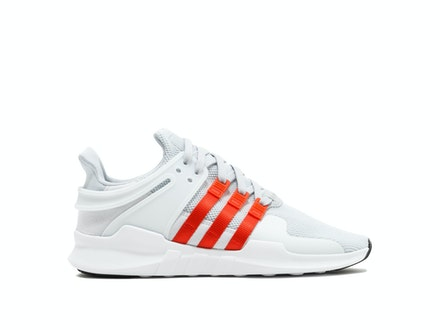 Bold Orange EQT Support ADV