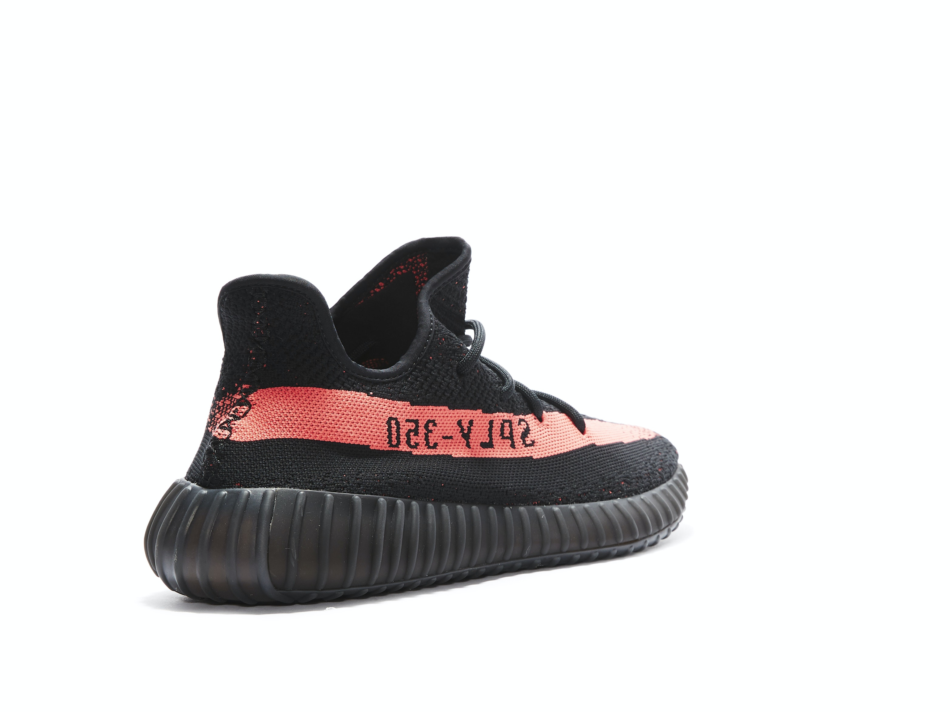 1c808cd5cb1bf Yeezy Boost 350 V2 Red. 100% AuthenticAvg Delivery Time  1-2 days. Adidas    BY9612