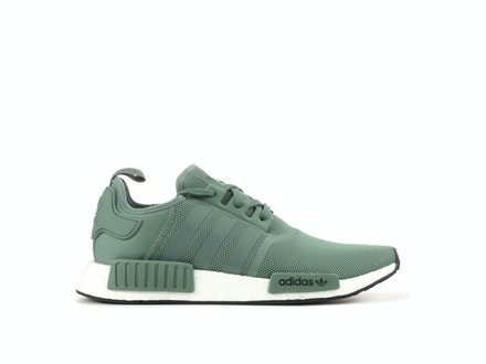 Trace Green NMD R1
