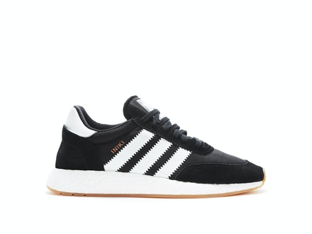 Core Black 2.0 Iniki Runner