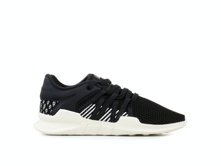 Core Black EQT Racing ADV (W)