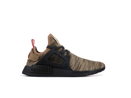 Euro Release NMD XR1