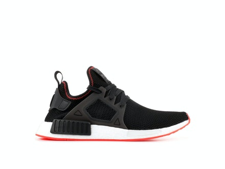 Bred NMD XR1