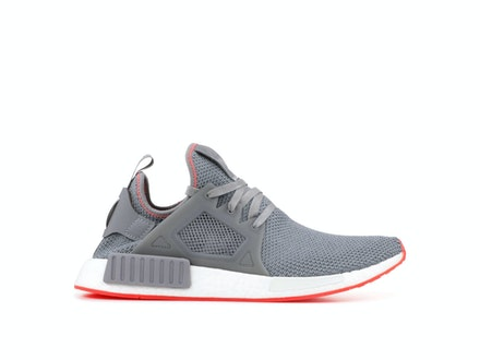 Solar Grey NMD XR1