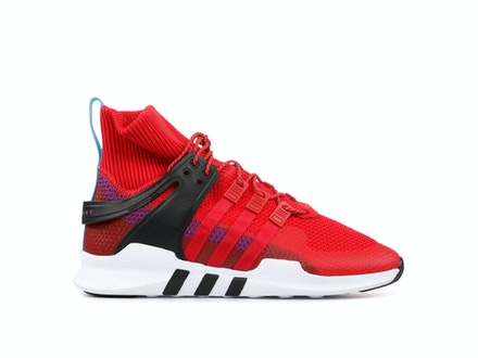 Scarlet EQT Support ADV Winter