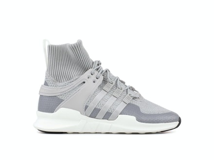Grey EQT Support ADV Winter