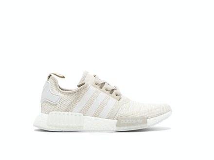 Roller Knit NMD R1