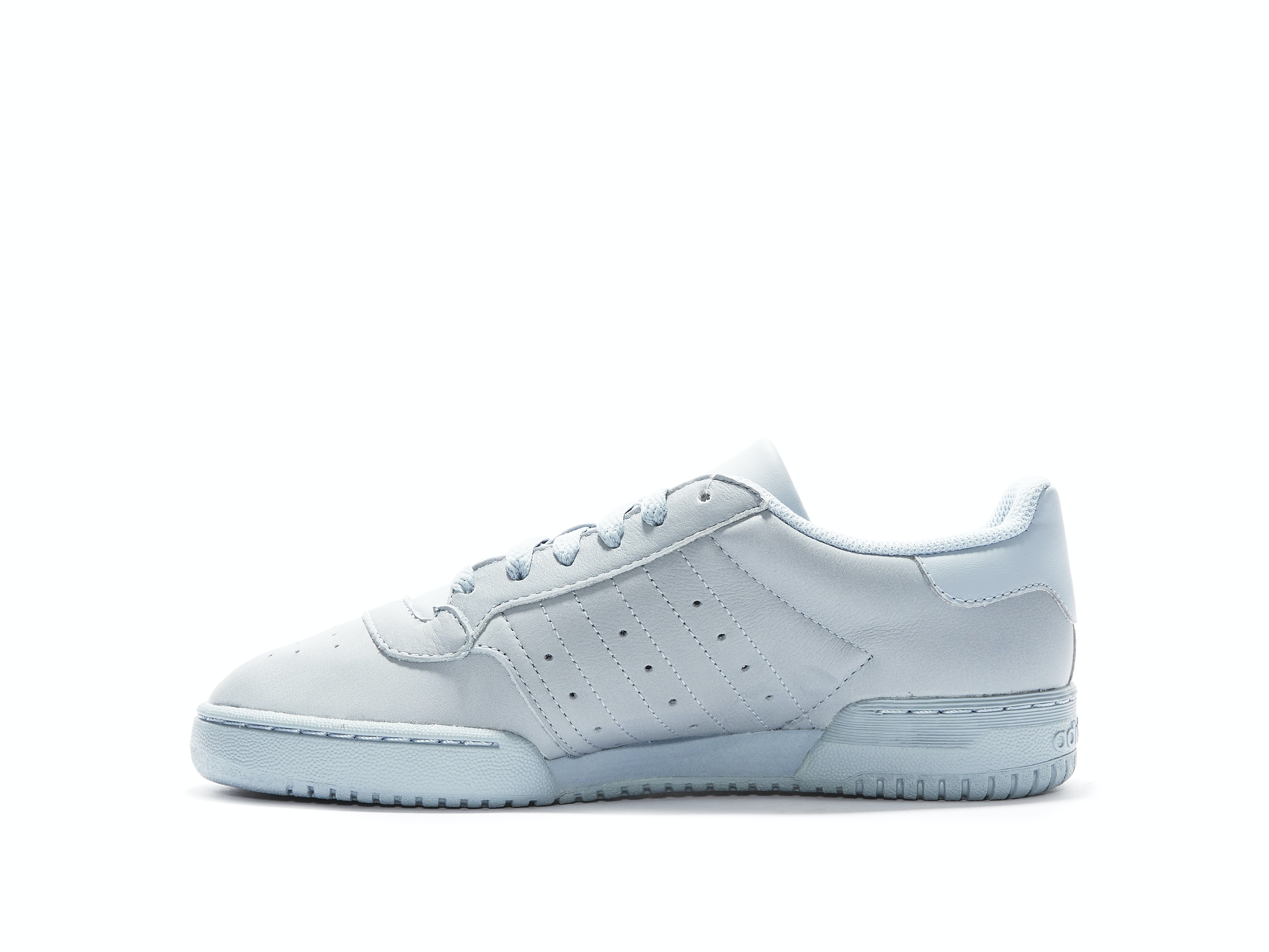 d39e11bcaa600 Shop Yeezy Powerphase Calabasas Grey Online