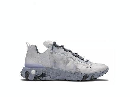 Nike React 55 Kendrick Lamar