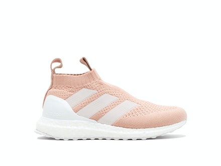 Ace 16 PureControl UltraBoost x Kith