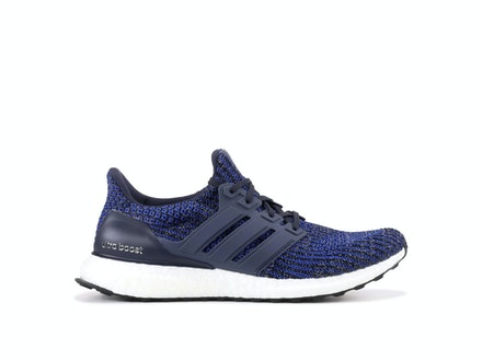 Legend Ink UltraBoost 4.0