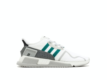 North America EQT Cushion ADV