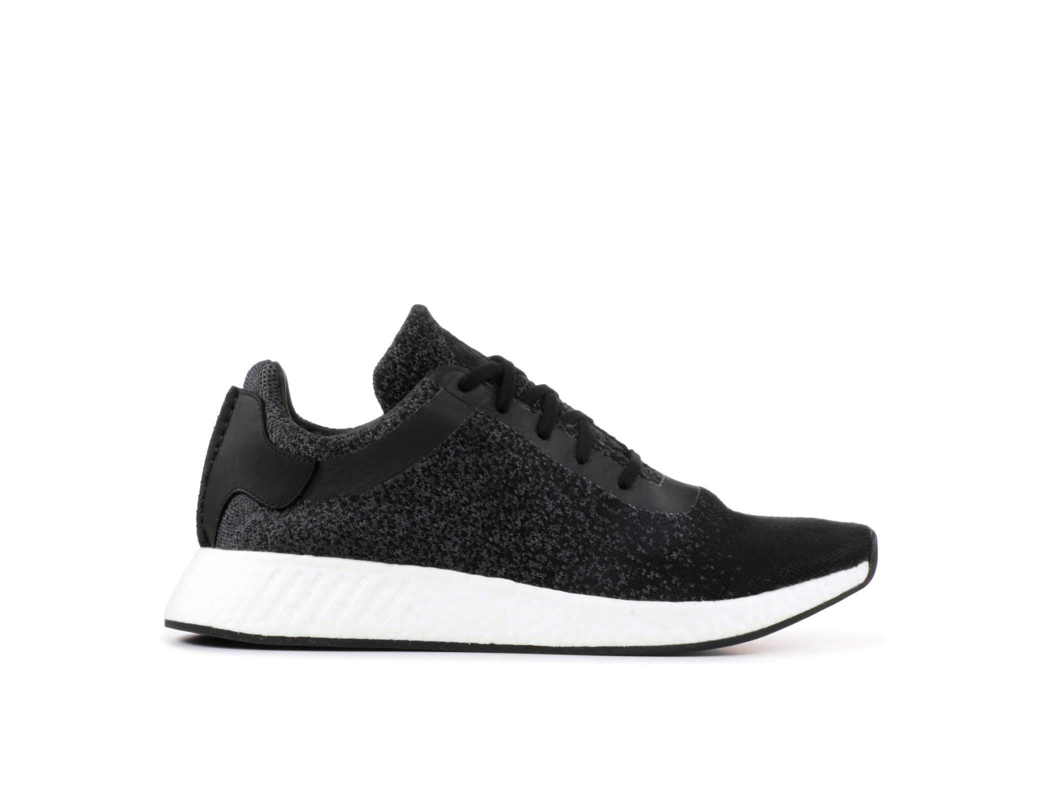 hot sale online f0d13 1629b Shop NMD R2 Primeknit x Wings+Horns Online | Laced