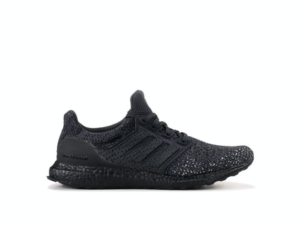 Carbon UltraBoost Clima Limited