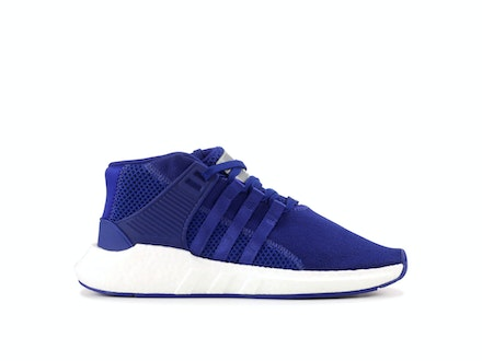 Mystery Ink EQT Support Mid x Mastermind