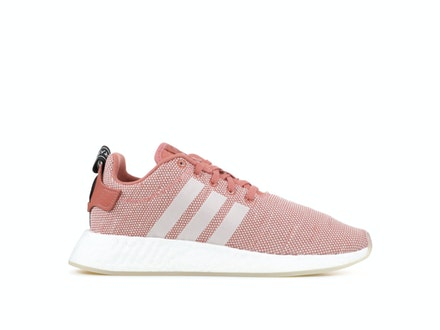 Ash Pink NMD R2 (W)