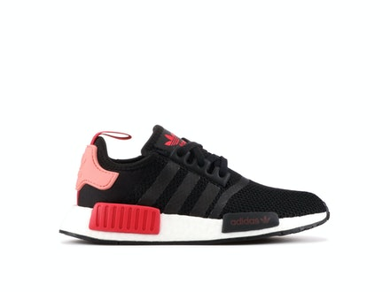 Tactile Rose NMD R1 (W)