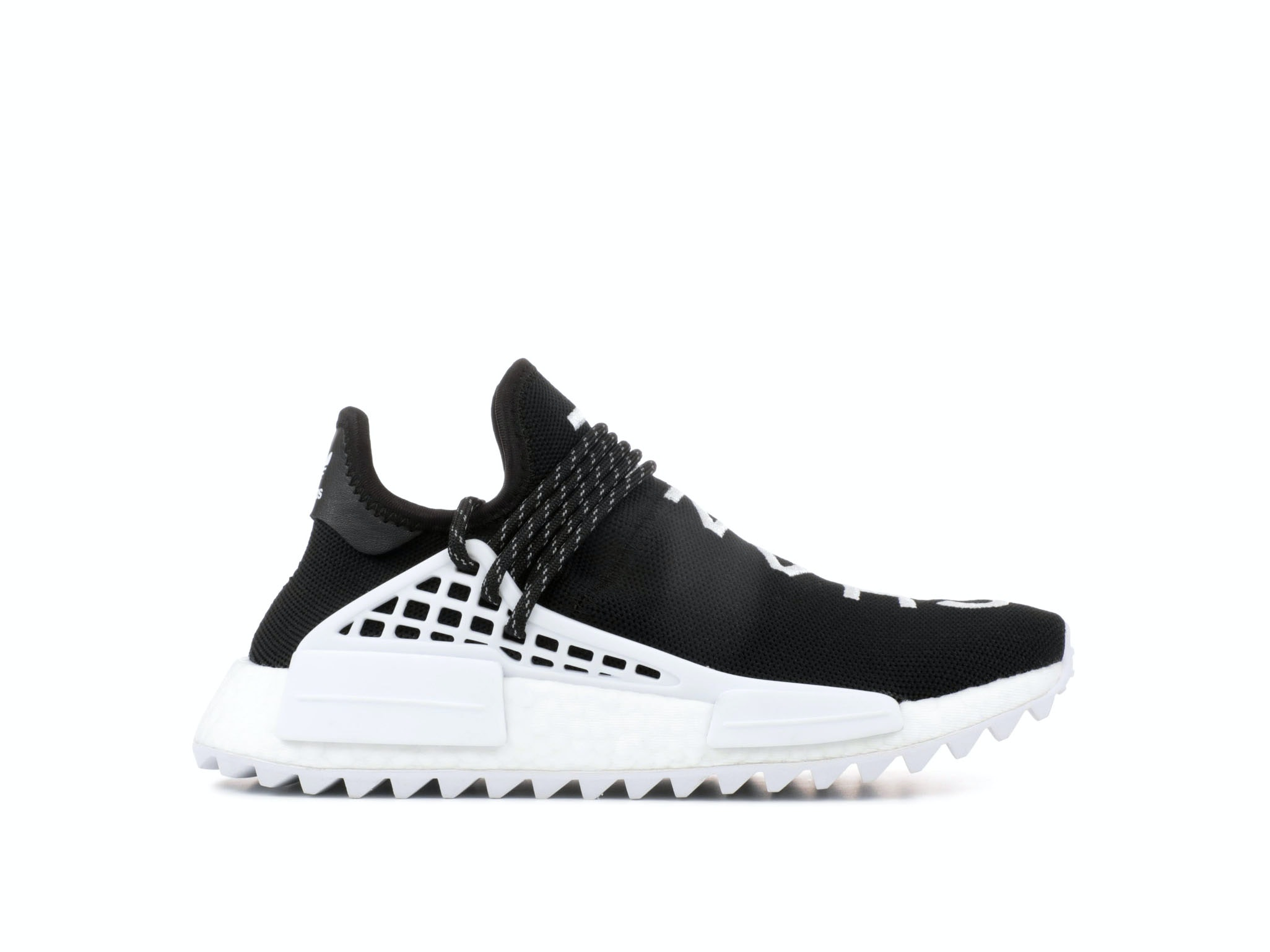 separation shoes 1f4d6 82a7b Shop NMD Human Race TR x Chanel x Pharrell Online | Laced