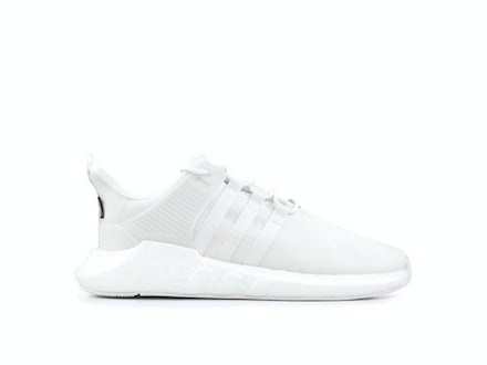 Reflect and Protect EQT Support 93/17 Gore-Tex