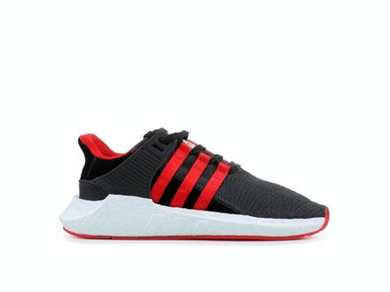 Yuanxiao EQT Support 93/17