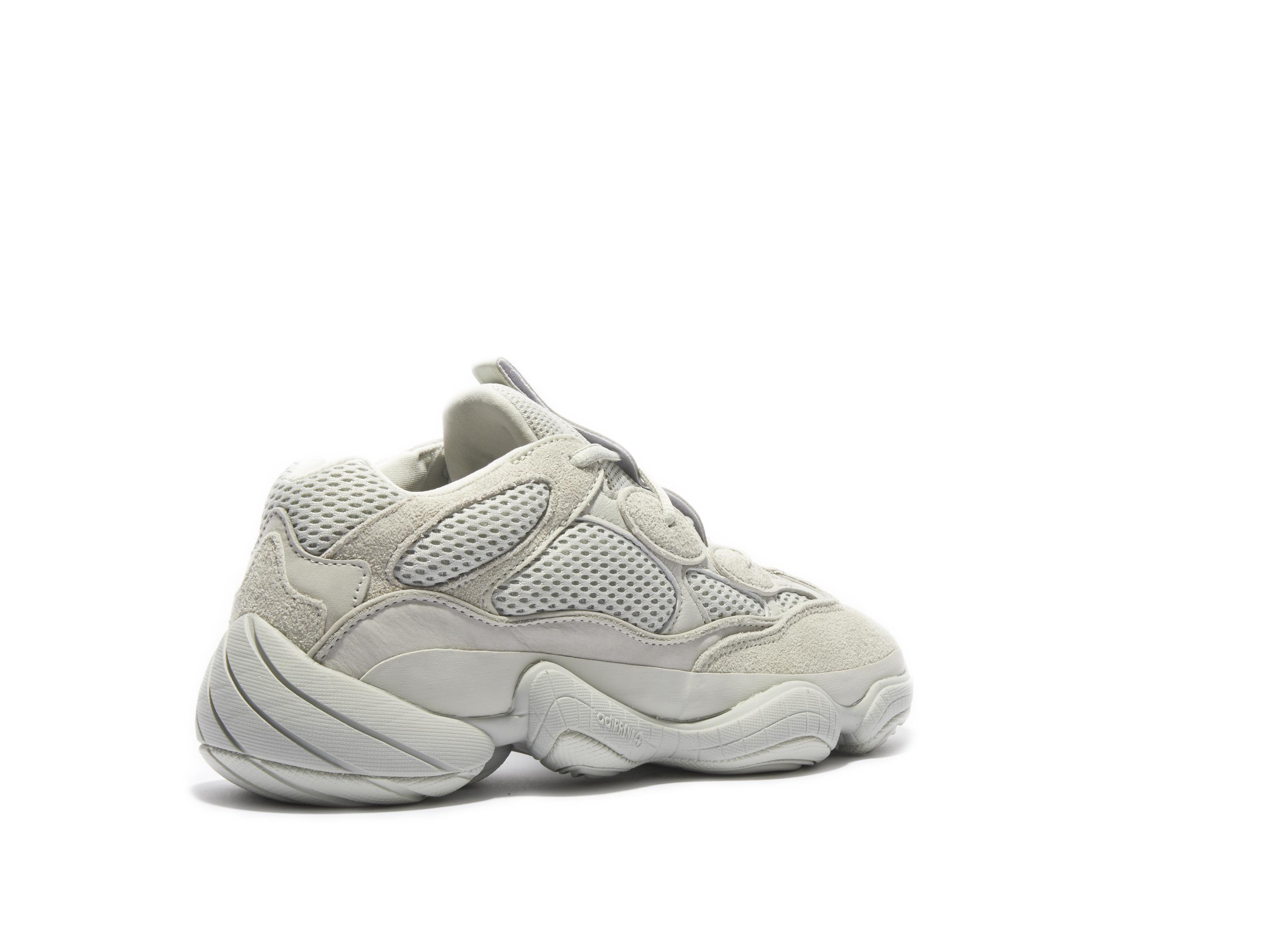 adidas uk yeezy 500