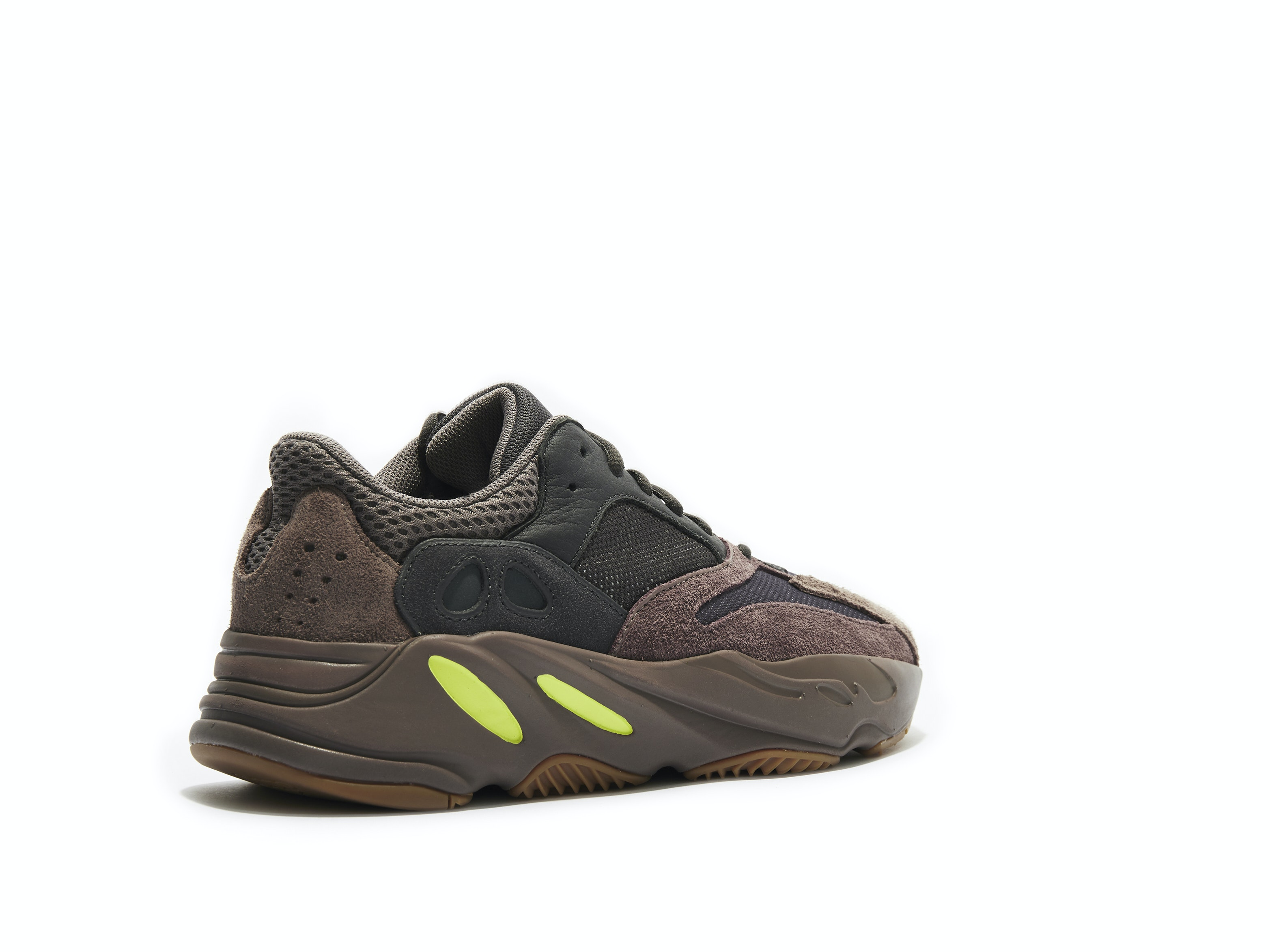 00536bc1996f8 Yeezy Boost 700 Mauve. 100% AuthenticAvg Delivery Time  1-2 days. Adidas    EE9614