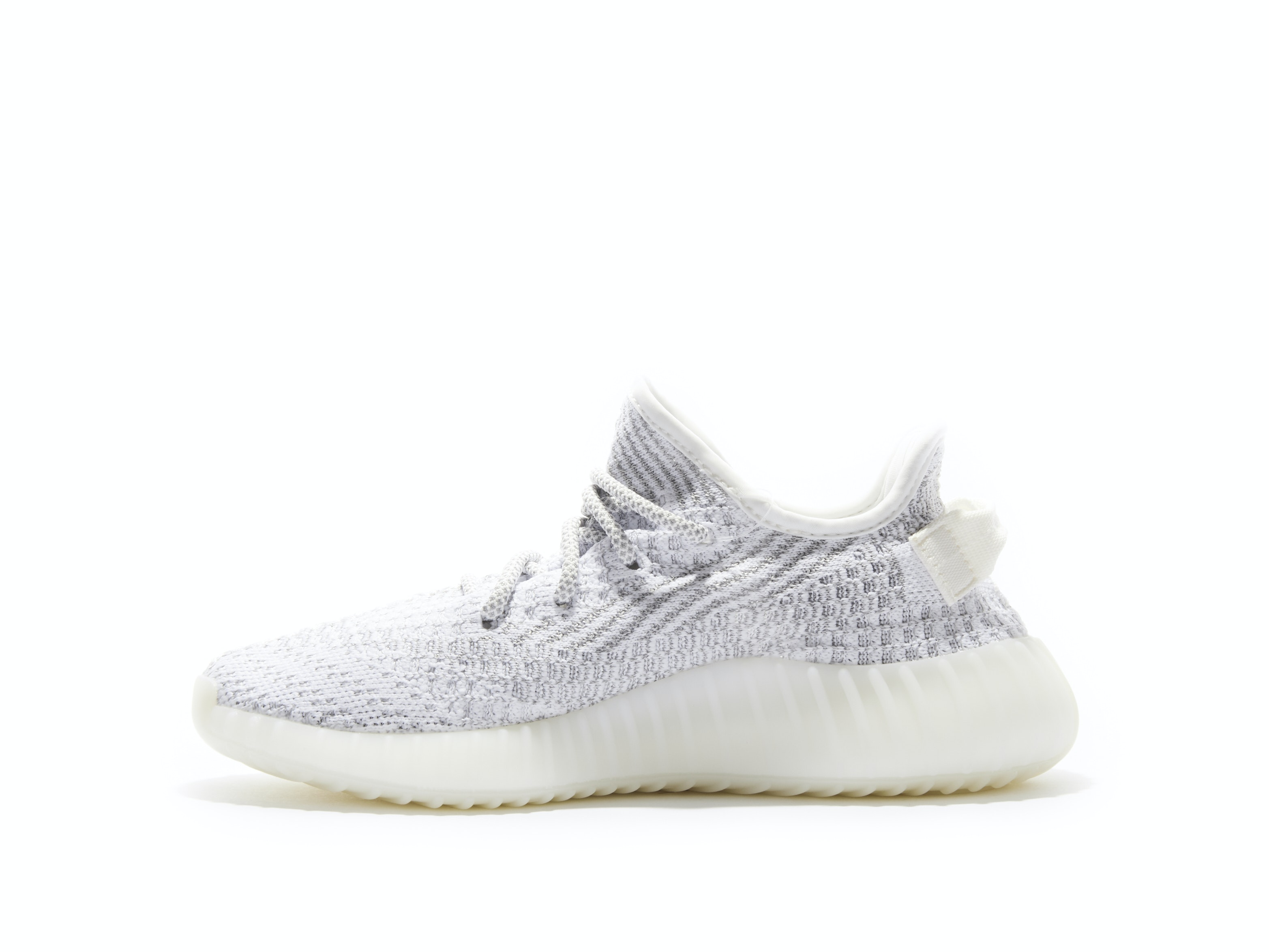 83cfa40598a Yeezy Boost 350 V2 Static Reflective. 100% AuthenticAvg Delivery Time  1-2  days