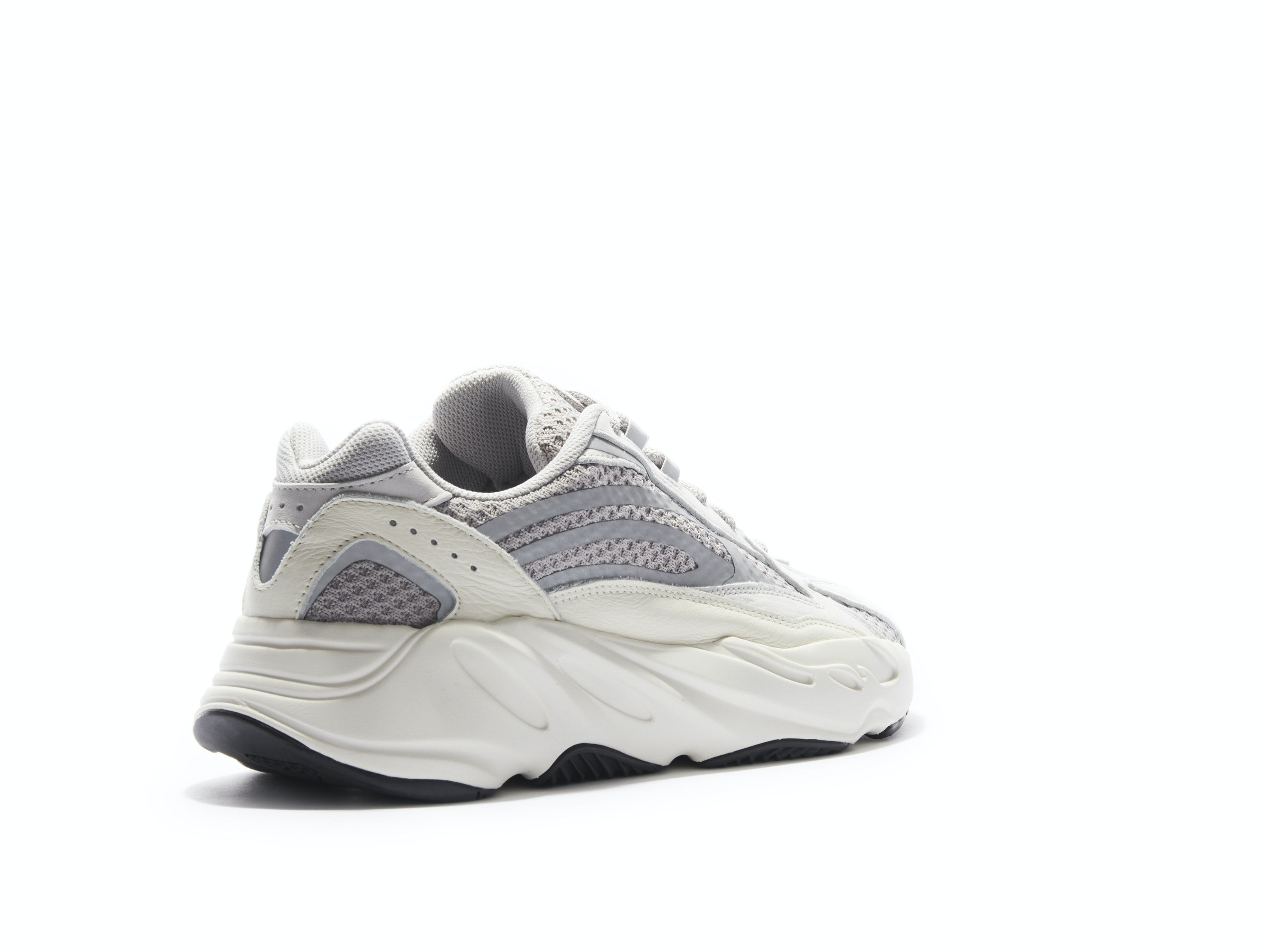 low priced 97c33 c0637 Yeezy Boost 700 V2 Static Trainers | Online Yeezy Boost 700 ...