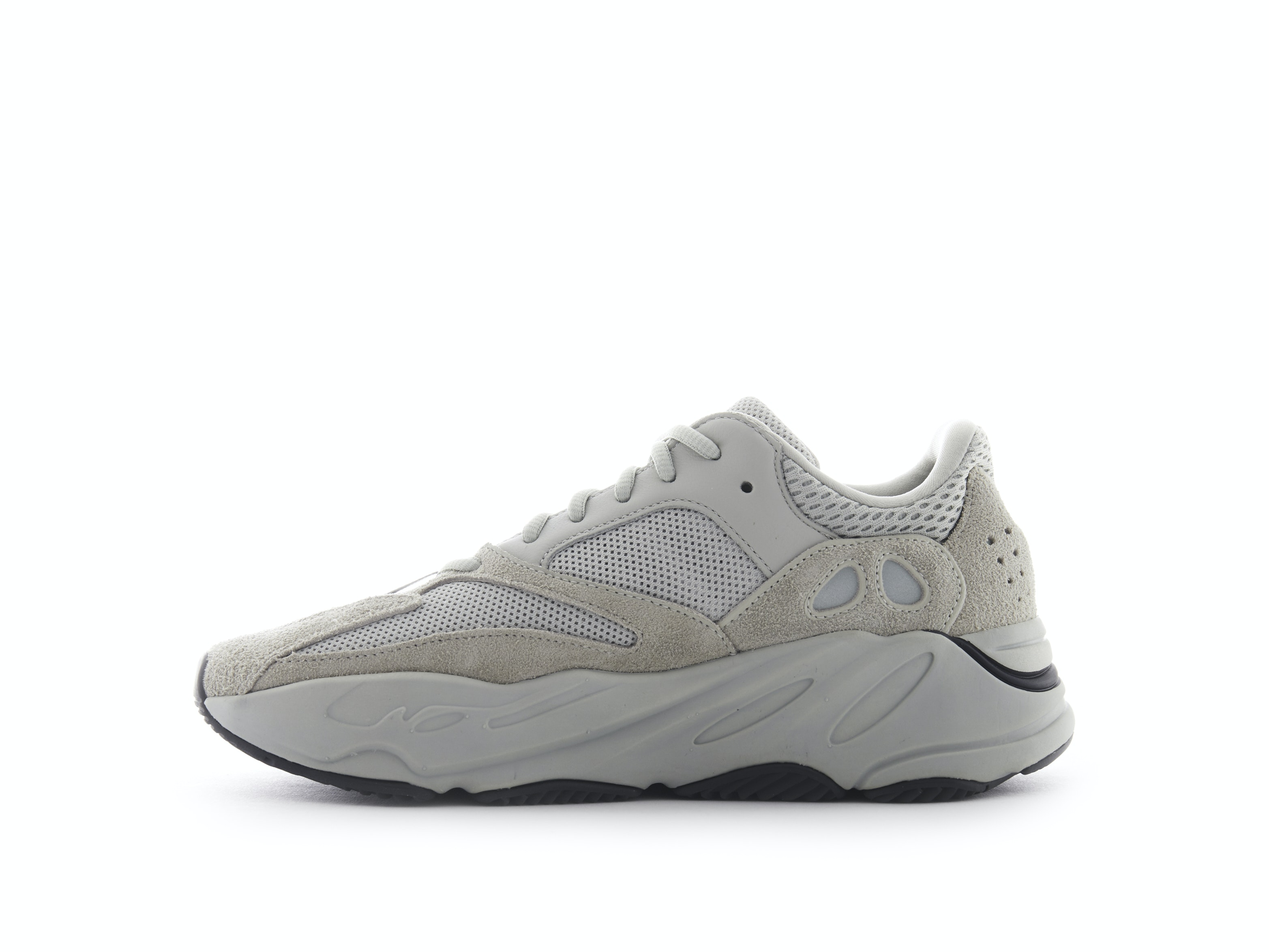 f7783e005 Yeezy Boost 700 Salt. 100% AuthenticAvg Delivery Time  1-2 days. Adidas    EG7487