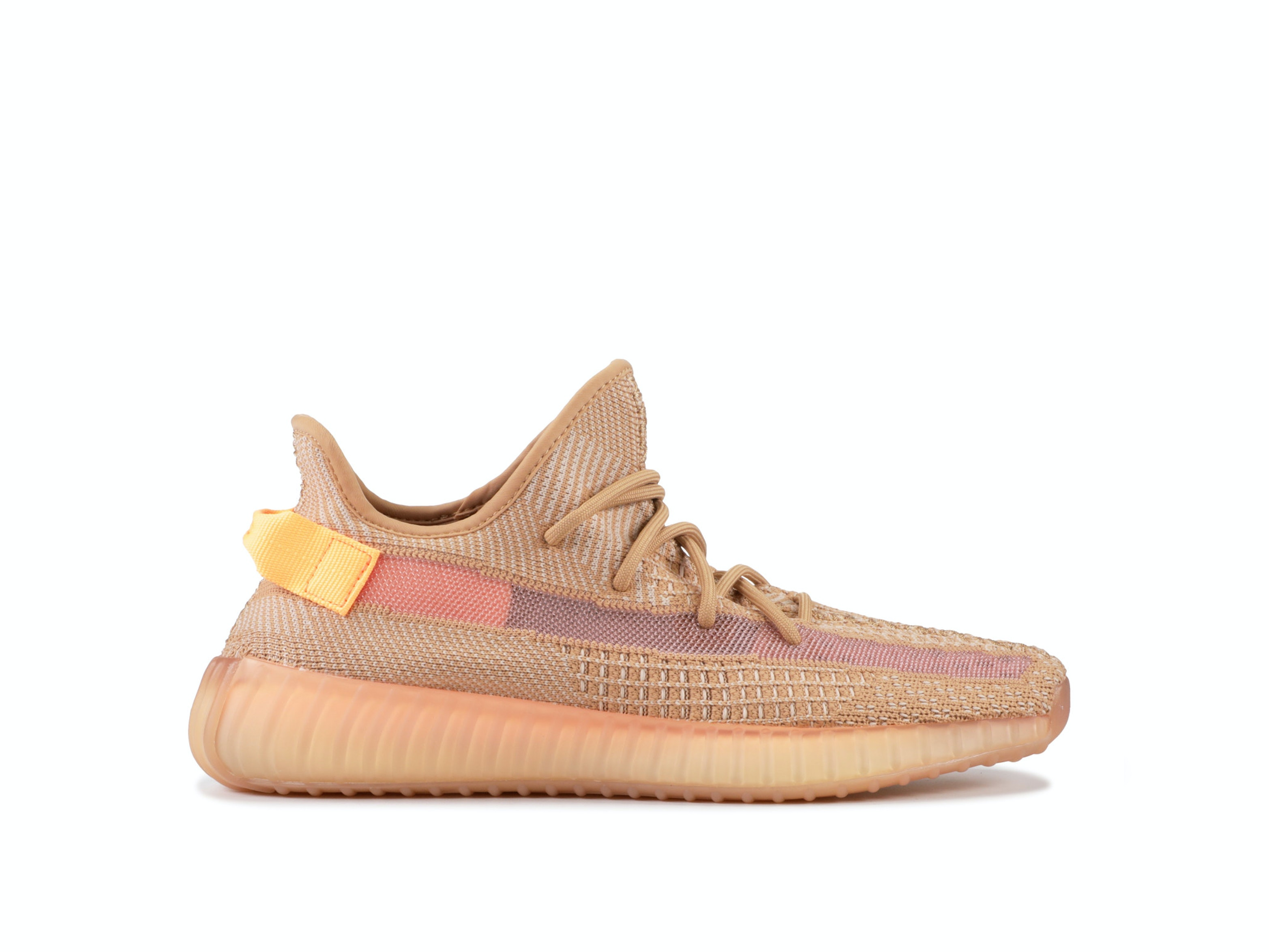bbcfc9088 Yeezy Boost 350 V2 Clay. 100% AuthenticAvg ...