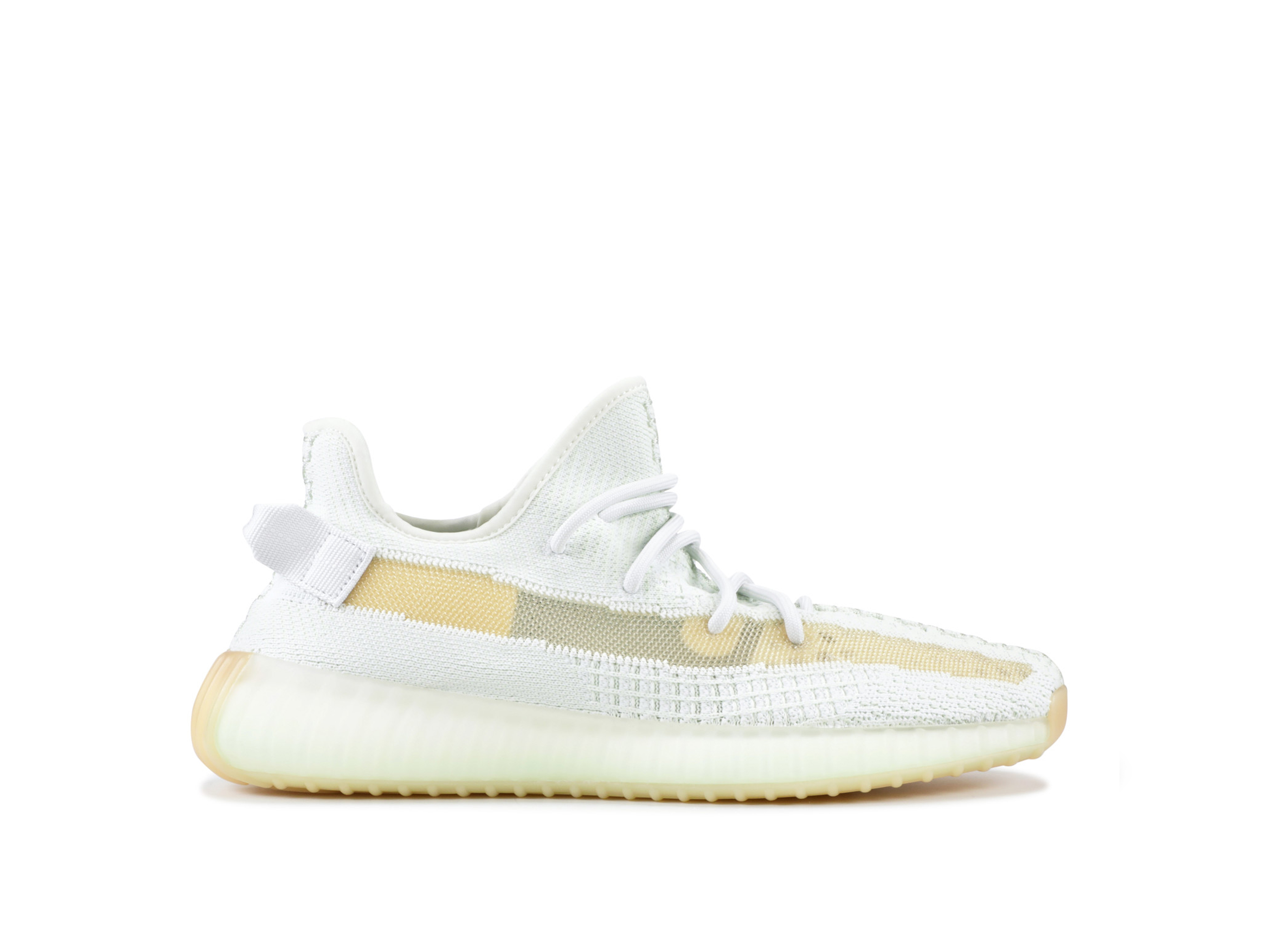 Cheap Yeezy 350 V2 Hyperspace, Fake