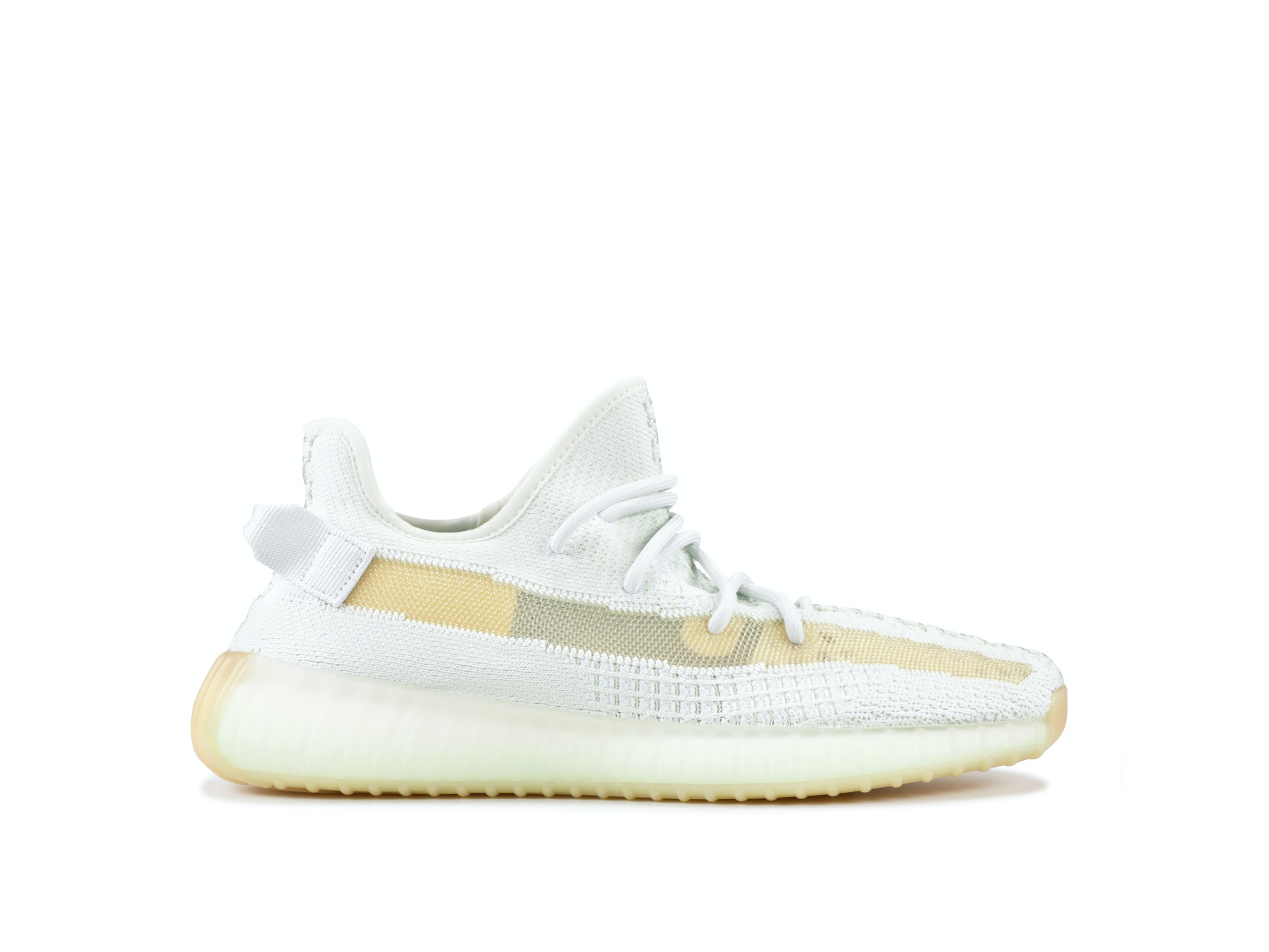 best website ab766 ed1fd Yeezy Boost 350 V2 Hyperspace