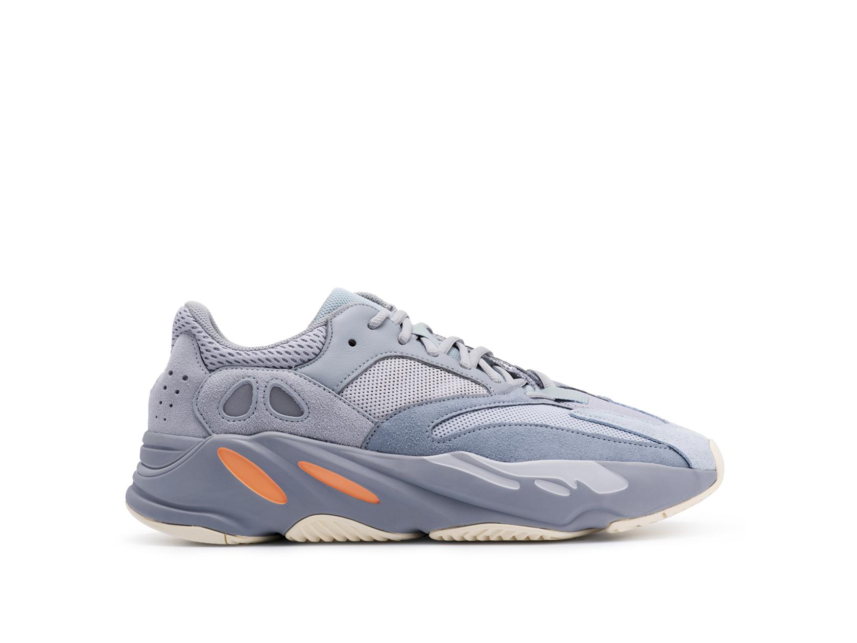 Yeezy 700 Inertia Trainers Yeezy Boost 700 sneakers online  Yeezy Boost 700 Sneakers Online