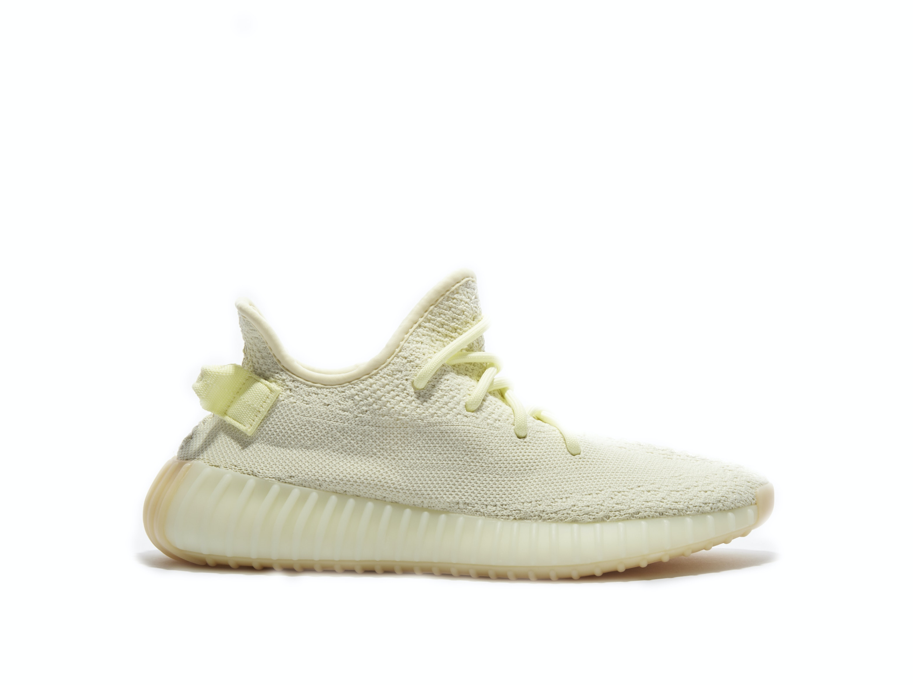 new products 19945 d04df Yeezy Boost 350 V2 Butter. 100% AuthenticAvg Delivery Time  1-2 days. Adidas    F36980