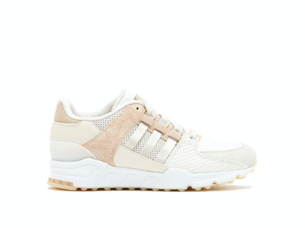 Oddity Luxe EQT Running Support 93