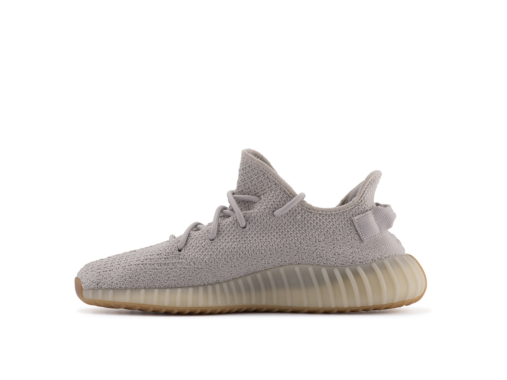 db16e3cfa8aa7 Yeezy Boost 350 V2 Sesame. 100% AuthenticAvg Delivery Time  1-2 days. Adidas    F99710