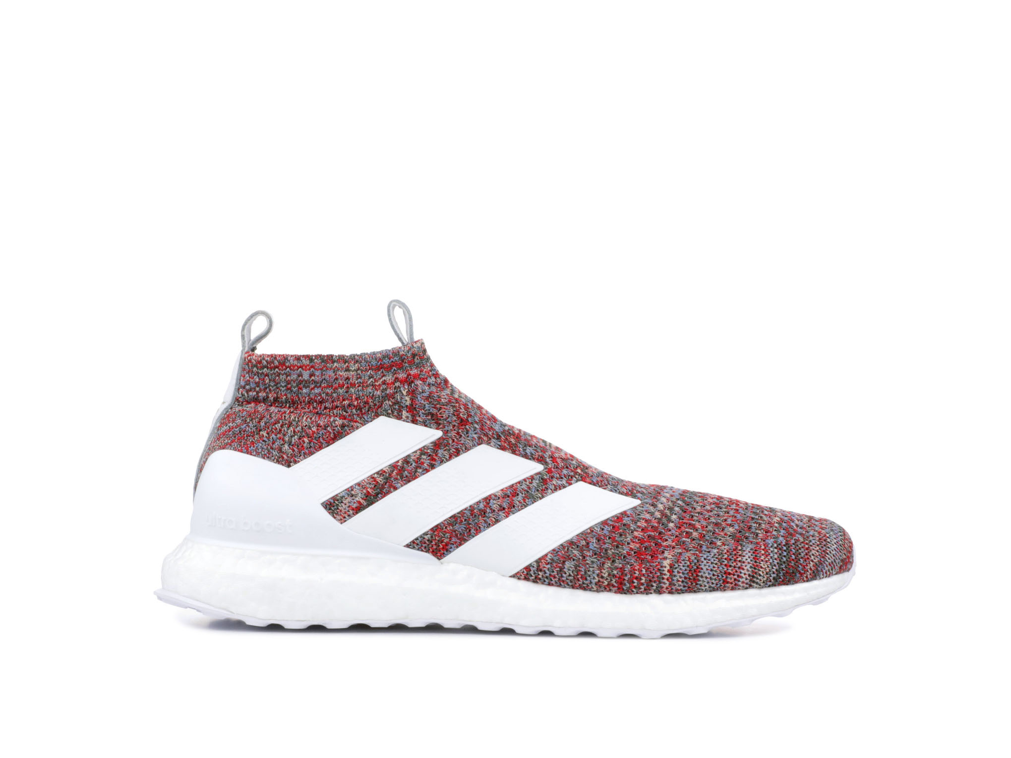 d60f61a8 Shop COPA ACE 16 Purecontrol UltraBoost x Kith Online | Laced