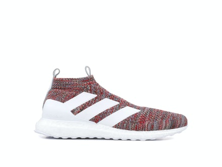 COPA ACE 16 Purecontrol UltraBoost x Kith