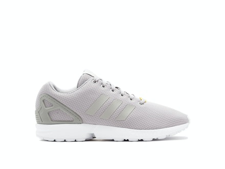 Granite ZX Flux Shoes