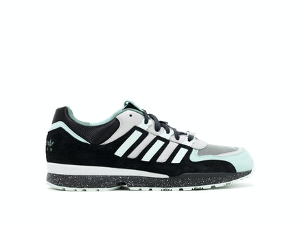 Torsion Integral S x Sneaker Freaker