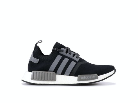 Key City NMD R1