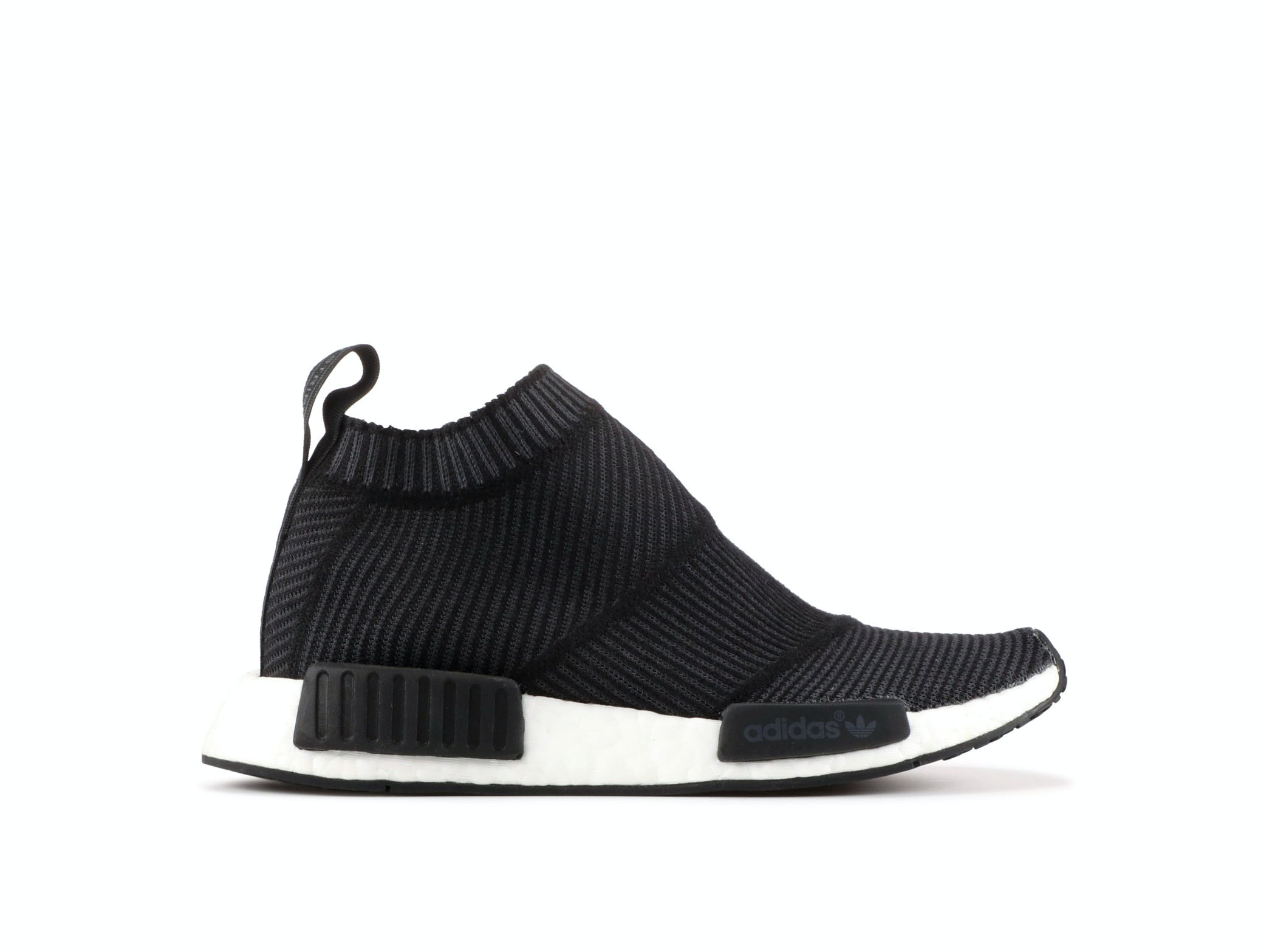 05e063161d498 Winter Wool Primeknit NMD CS1. 100% AuthenticSold out! Adidas   S32184