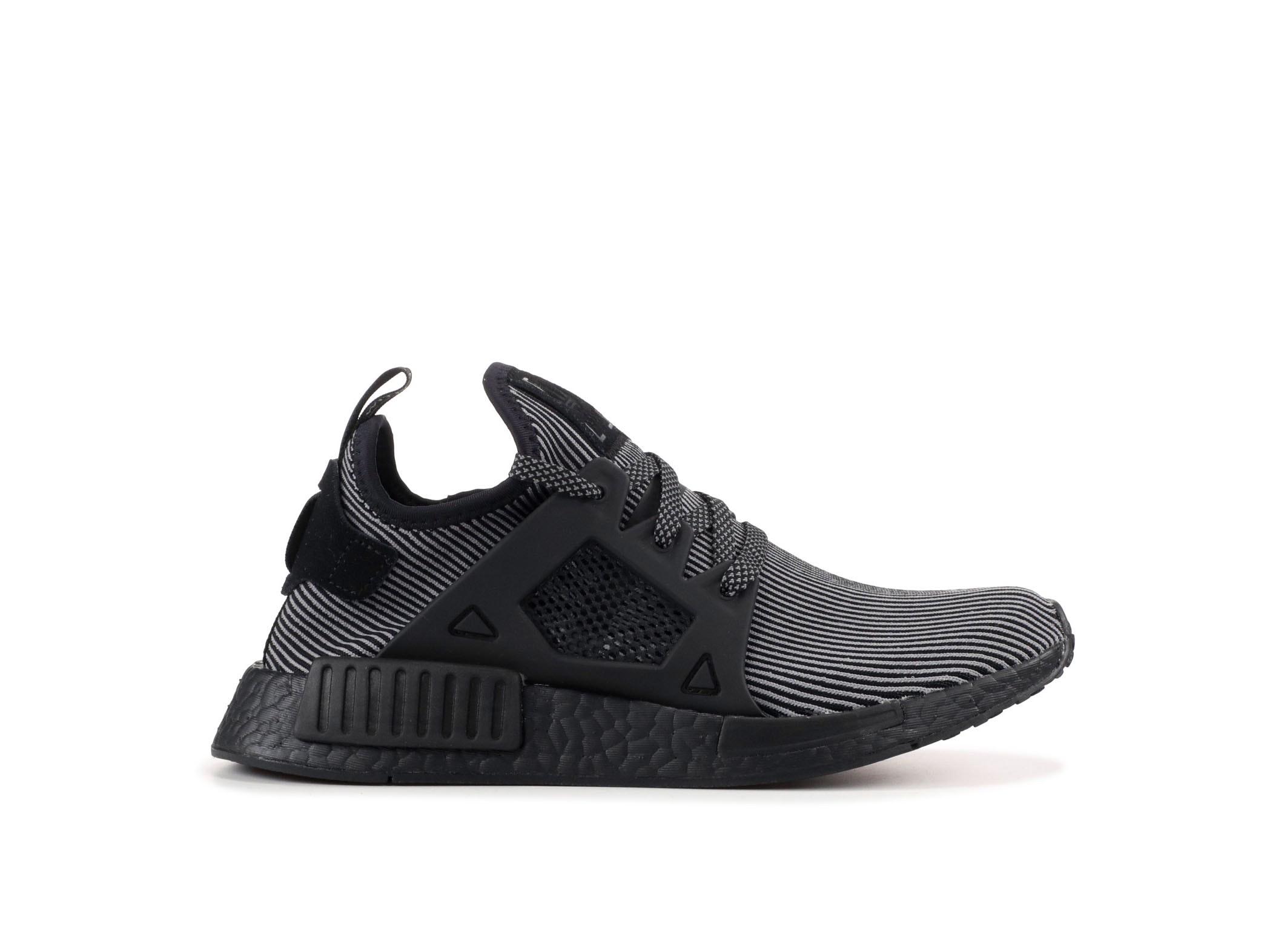 da5448c0d Shop Black Boost NMD XR1 Online