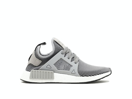 Light Granite NMD XR1