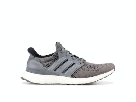 efe5b483b5d28 Shop Run Thru Time UltraBoost Mid Online