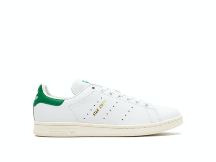 Tumbled Leather Stan Smith OG