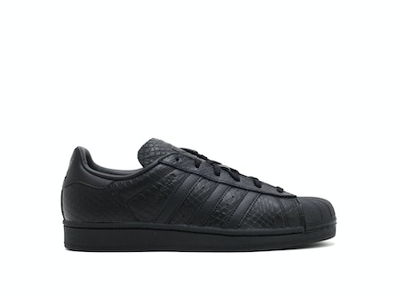 Universal Black Superstar (W)
