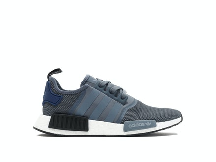Casual Grey NMD R1